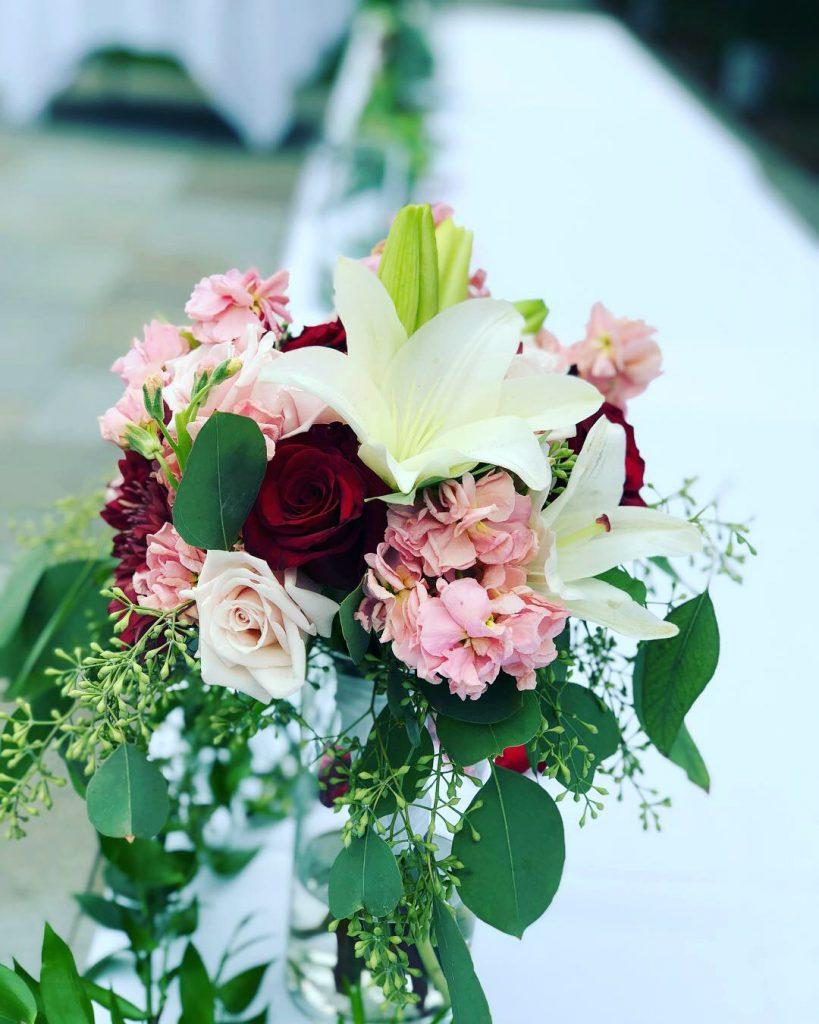 american swedish institute minneapolis wedding florist